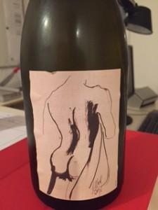 2016-02-16 Probe Wein