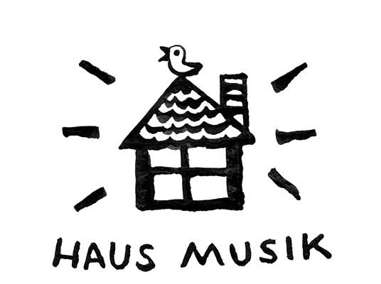 Rückblick Mitsingkonzert am 20.01.2017